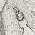 Gothic Illustration