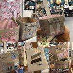 Helen White Textiles